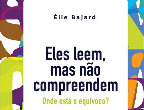 Obra póstuma de Élie Bajard
